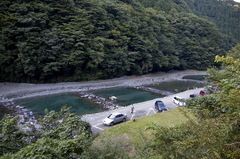 イワナ釣り_DSC_6486.JPG
