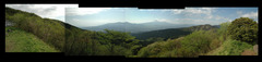 パノラマ富士山_.jpg