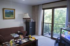 ヒルサイドホテル_DSC_0009.jpg