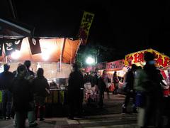 夜店_KICX4707.jpg