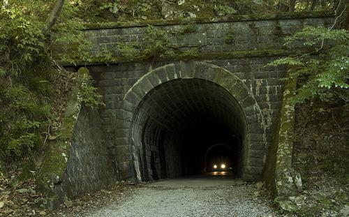 天城山隧道_DSC_6421.jpg