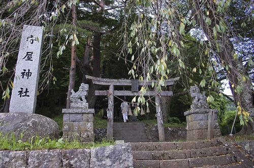 守屋神社_DSC_0042.jpg