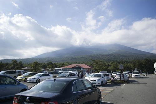 富士山スカイライン_DSC_0087.jpg