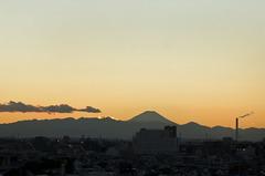 富士山夕日_DSC_2983.jpg