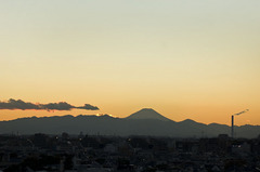 富士山夕日_ビル消し_DSC_2983.jpg
