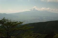 富士山_DSC_0720.jpg