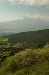 富士山_DSC_0723.jpg