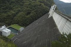 小河内ダム_DSC_6722.jpg