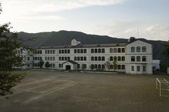 市立青根中学校_DSC_6500.JPG