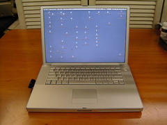 新Mac全体_KICX3667.jpg