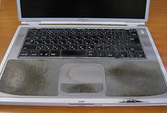 旧Mac全体_KICX3665.jpg