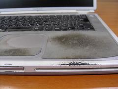 旧Mac部分A_KICX3658.jpg