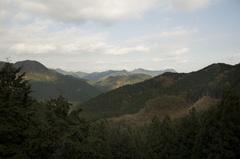 林道からの眺め_DSC_0151.jpg