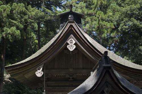 武田八幡神社_DSC_0053.jpg