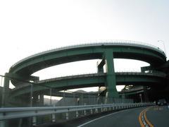 河津ループ橋_KICX5218.jpg