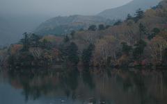 湯ノ湖_夕刻_DSC_2636.jpg