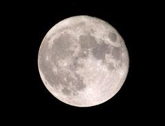 満月大明_.jpg