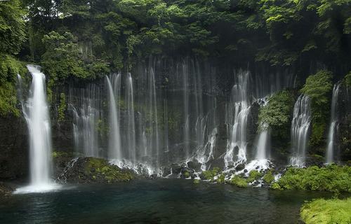 白糸の滝_DSC_5781.jpg
