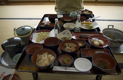 神饌料理_DSC_0081.jpg