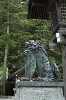 諏訪大社・狛犬_DSC_6337.jpg