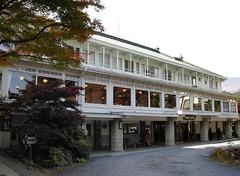KICX2444_ホテル全景.jpg