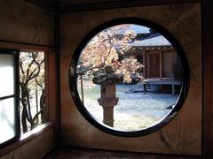 KICX2555_丸窓.jpg