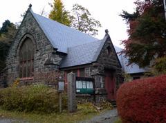 P1000022_教会.jpg