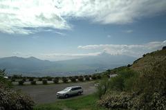 今日の富士山_DSC_0684.jpg