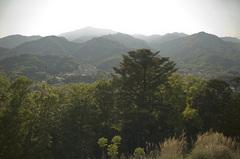 大山_DSC_5134.jpg