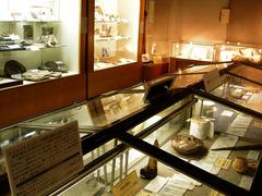 奇石博物館_KICX5024.jpg