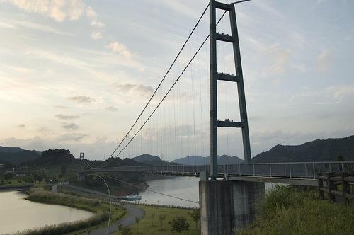 宮ガ瀬吊り橋DSC_6503.JPG