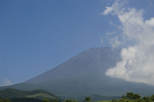 富士山上九一色村より_DSC_0084.jpg