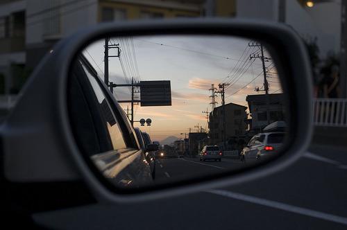 富士山夕日2_DSC_0091.jpg