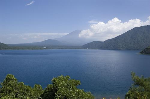 富士山本栖湖より_DSC_0075.jpg
