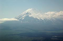 富士山_DSC_0717.jpg