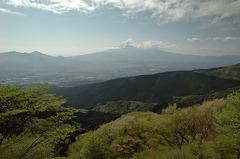 富士山_DSC_0727.jpg