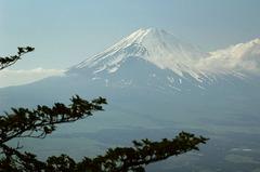 富士山_DSC_0741.jpg