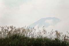 富士山_DSC_2441.jpg