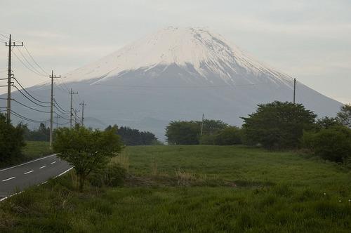 富士山_DSC_5489.jpg