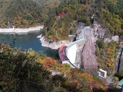 川俣ダム_KICX3943.jpg