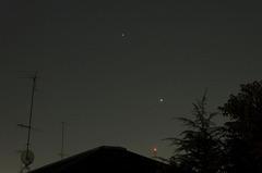 木星&金星_縮小_DSC_3013.jpg
