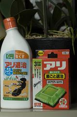 殺虫剤_DSC_4064.jpg