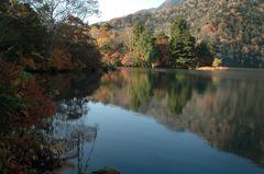 湯ノ湖_DSC_2685.jpg