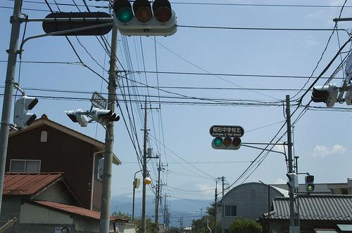 甲府盆地から富士山_DSC_0065.jpg