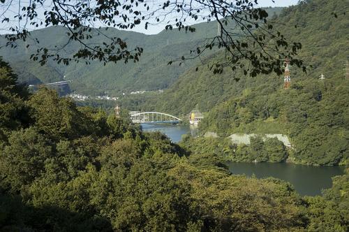 相模湖遠景_DSC_6525.jpg