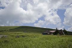 車山_DSC_0041.jpg