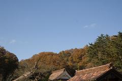 閑谷学校_DSC_3056.jpg