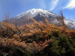 KICX2359_富士山.jpg