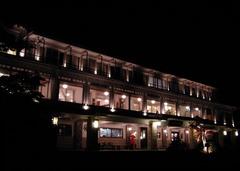 KICX2402_ホテル夜景.jpg