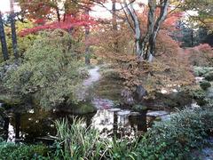P1000017田母沢庭園.jpg